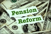 pensionreform3_360_239