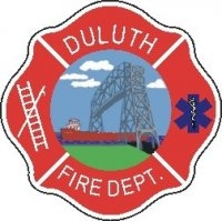 Duluth%20Fire%20Department_0