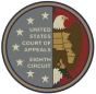 8th Circuit Court of Appeals
