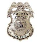 DULUTH POLICE BADGE_jpg_475x310_q85