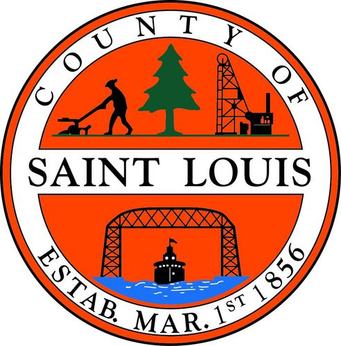adult county services louis mn St